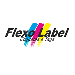 Flexo Label